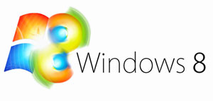 ویندوز 8, ترفند ویندوز 8, حذف در ویندوز