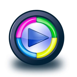 چندترفند ازجنسWINDOWS MEDIA PLAYER