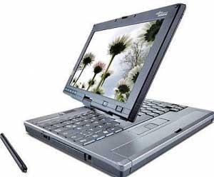 لپ تاپ,لپ تاپ سامسونگ,لپ تاپ سونی