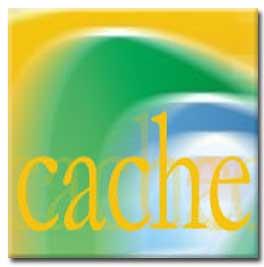 چگونگی کارکرد CACHE در کامپیوتر