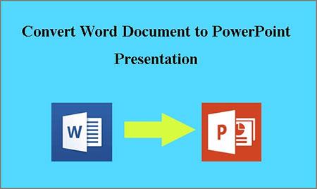آموزش ورد, آموزش پاورپوینت, فایل word