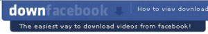فیس بوک, آموزش فیس بوک, ترفند فیس بوک