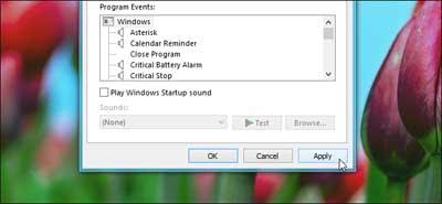 آموزش ویندوز, ویندوز لپ تاپ, ویندوز ۷