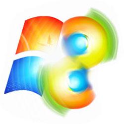 ویندوز 8, آموزش کامپیوتر, ترفند ویندوز 8