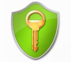 رمزدارکردن ویندوز,رمز دار کردن اطلاعات در ویندوز,رمز دار کردن اطلاعات در ویندوز7