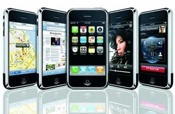 گوشی, مشخصات گوشی, ترفند موبایل