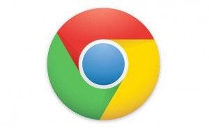 مرورگر گوگل کروم, ترفندهای کامپیوتر