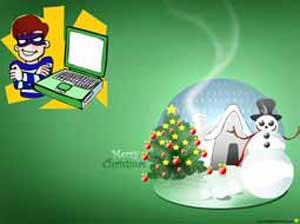 کلاهبرداری اینترنتی, خریدهای اینترنتی