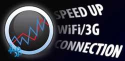 سیستم عامل آندروید, ارتباط اینترنتی