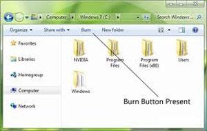 ویندوز 7, اینترنت اکسپلورر