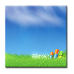 بازسازی ویندوز خراب شده