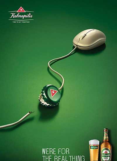Image result for پوستر تبلیغاتی