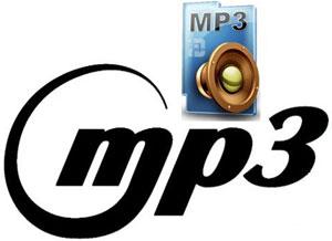 مطالب داغ: ادغام فایل های MP3 با یکدیگر به وسیله ی CMD