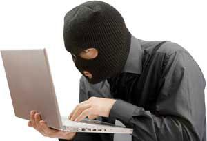 برنامههاي ضدسرقت, زندگي ديجيتال
