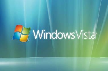 افزایش سرعت بالا آمدن ویندوز ویستا و 7