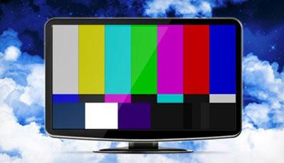 کالیبره نمودن تلویزیون, تنظیم رنگ نمایشگرها