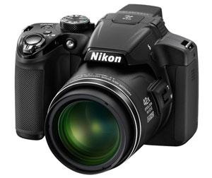 دوربین عکاسی, دوربین فیلمبرداری