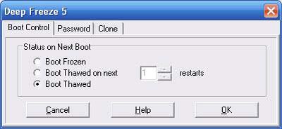 Freeze كردن ويندوز, آموزش کامپیوتر