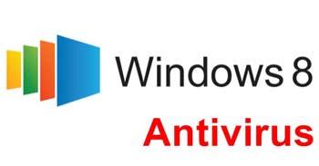 ويندوز 8, ترفند ویندوز