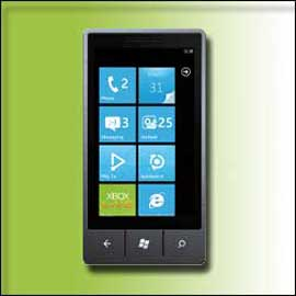 علمی آموزشی: آشنايي با ويندوز موبايل (Windows Mobile)