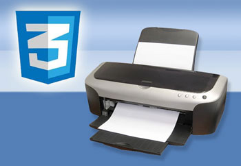 بهینه سازی نسخه چاپی, چاپ صفحه %rb_link0%