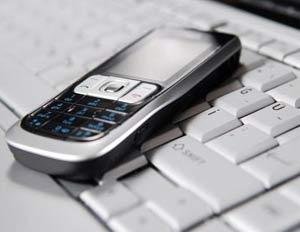 اخبارتکنولوژی،گوشی موبایل ...
