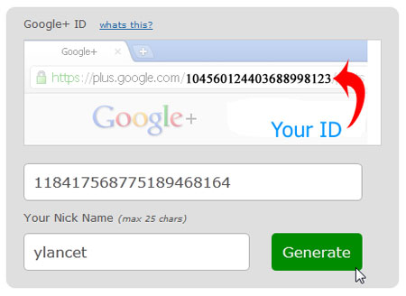 سرویس گوگل پلاس, %rb_link0%