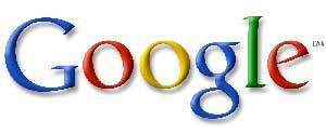 9 قابلیت پنهان گوگل که باید بدانید