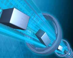 5 راهکار برای کارکردن با اینترنت کم سرعت!