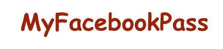 پسورد فیس بوک, تغییر رمز فیس بوک