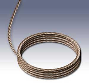 ساخت طناب با فتوشاپ!