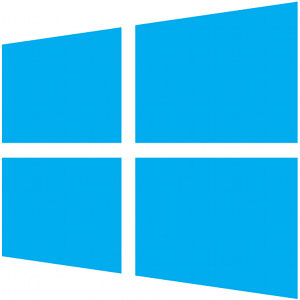 تنظیمات ویندوز ۸, همسان سازی تنظیمات ویندوز