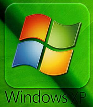 نصب ویندوز xp, ترفندهای کامپیوتر