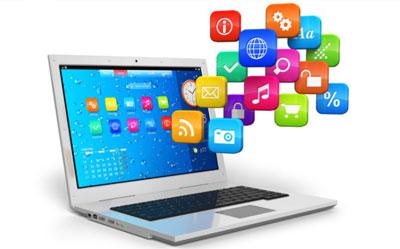 افزایش سرعت کامپیوتر, نصب نرم افزار, آنتی ویروس