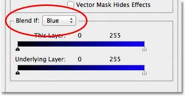 آموزش فتوشاپ, کار با ماسک لایه, فتوشاپ PS5