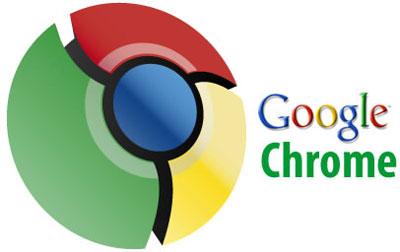گوگل کروم, آدرسهای پیشنهادی در گوگل کروم