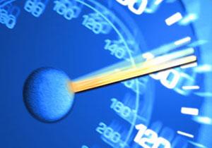 روش های افزایش سرعت کامپیوتر
