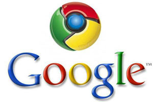 مرورگر گوگل کروم, کوچکسازی خودکار تبها
