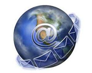 ساخت آدرس ایمیل مجازی در یاهو, ساخت ایمیل