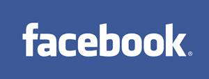 فیس بوک, فیس بوک نامرئی, ترفند فیس بوک