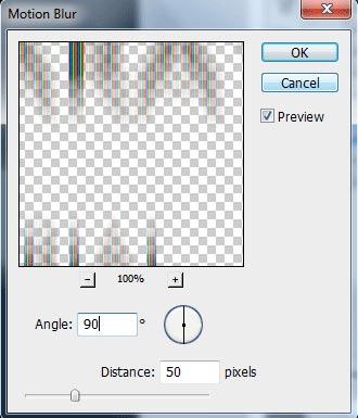 طراحی متن دیجیتالی با فتوشاپ , ترفندهای کامپیوتری
