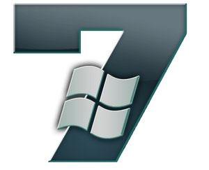 ترفندهای ویندوز 7, مشکلات ویندوز 7, تم Aero ویندوز