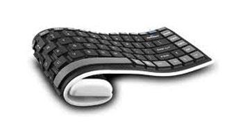 کی برد کامپیوتر, ترفندهای جالب ویندوز