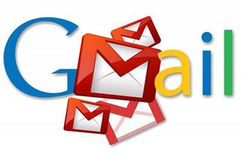 كامپيوتر: فعالسازی روبات سبز در Gmail