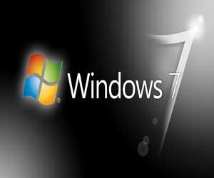 18 قابلیت جالبی که ویندوز7 دارد !