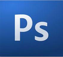 تغییر اندازهی دستهجمعی تصاویر, ترفندهای فتوشاپ