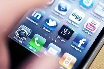 فعال کردن اینترنت گوشی , اینترنت موبایل