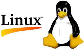 ترفندهای لینوکسی, سیستمعامل لینوکس