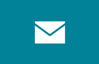 تبدیل Mail به یک مسنجر حرفه ای