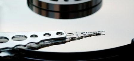 هارد دیسک, حافظه دائمی رایانه, ترفندهای کامپیوتری
